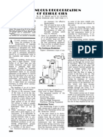 1938__Continuous Deodorization of Edible Oils