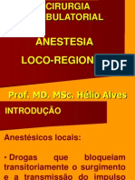 02+Anestesia+Local