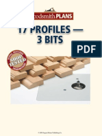 17profiles_3bits