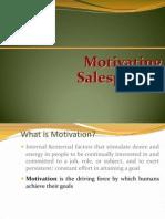 14 Motivation