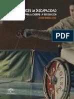 Conocer La Discapacidad