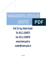 02-MANAGEMENTUL RETELELOR LOGISTICE