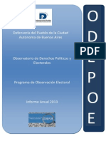 Informe Final 2013_para WebPOE (2)