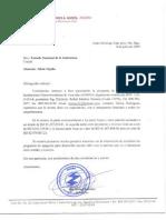 3-INSTALACIONESELECTROMECANICAS&ASOC.pdf