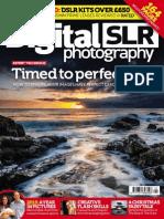 Digital SLR Photography - January 2014