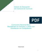 CNBBCYLCconOenComputación.pdf