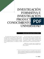 Dialnet-InvestigacionFormativaEInvestigacionProductivaDeCo-3991803