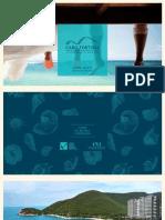 2012.10.30-Presentacion Digital Cabo Tortuga Actual