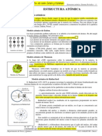 1estructura y Sistema Periodico2 Signed