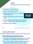 XML - Lesson 1