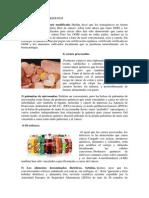 PRODUCTOS CANCERIGENOS.docx