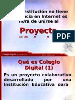 015_colegiodigital