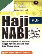 Haji Nabi