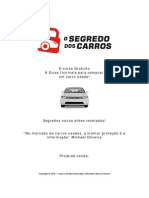 6_Dicas_incriveis_de_como_comprar_um_carro_usado_1