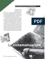 Nixtamalización.pdf