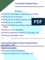 VB .net tutorial - 3