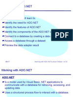 VB .net tutorial - 5