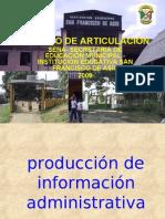 056_presentaciom_parainduccion