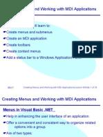 VB .net tutorial - 9