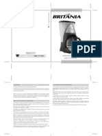 Manual_2202047