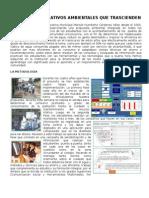 060_periodico_sumaopinion