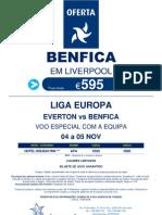 20091104 Liga Europa Liverpool Benfica