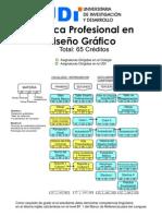 064_malla-tecnica-profesional-en-diseño-grafico-articulacion