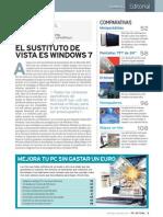 PC Actual - Septiembre 2008 [210]