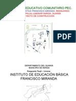 066_proyectoetnoeducativo