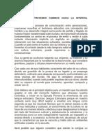 078 Caminos Hacia La Intercultural Id Ad