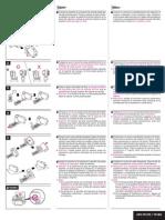 Manual de La Recarga HPI-7017D HPI-7018C ES IT