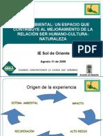 081_ponenciaforo