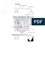 guiadegeometriaacumulativapsu-110612184257-phpapp02