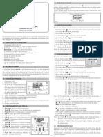 Manual-de-Instruções-BWT40-rev.0