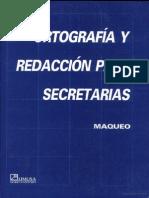 mQUbnLfjM5QC.pdf