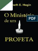 4772127 o Ministerio de Um Profeta Kenneth e Hagin