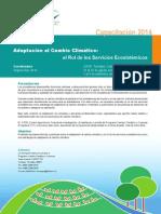 Adaptación al Cambio Climático.pdf