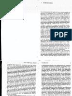 Williams Trevor Historia de La Tecnologia 1900-1950 v1 Introduccion