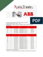 PDF_042.pdf