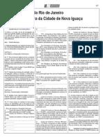 Atos Oficiais - Nova Iguaçu - 27-12-2013