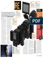 4K photography feature, Popular Photography, Feb '13