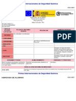 AlOH.pdf