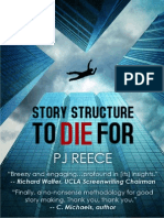 Story Structure 2 Die 4