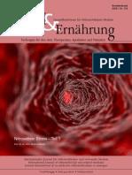 nitrosativer-stress_1.pdf