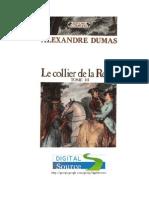 Alexandre_Dumas_-_Memorias_de_um_medico_II_-_O_COLAR_DA_RAINHA_III.pdf