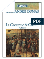 Alexandre_Dumas_-_Memorias_de_um_medico_4_-_A_CONDESSA_DE_CHARNY_4.pdf