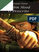Alexandre_Dumas_-_ROBIN_HOOD,_O_PROSCRITO.pdf