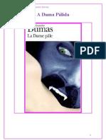 Alexandre_Dumas_-_A_DAMA_PALIDA.doc