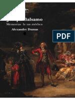 Alexandre_Dumas_-_Memorias_de_um_medico_1_-_JOSE_BALSAMO_3.pdf