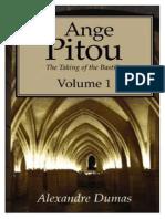 Alexandre_Dumas_-_Memorias_de_um_medico_3_-_ANGELO_PITOU_1.pdf